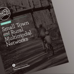 Cover-Small Town and Rural Multimodal-Thumbnail